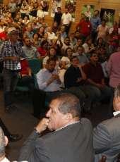De Assis Diniz e Zé Leite tomam posse na Secretaria do Desenvolvimento Agrário